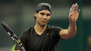 Nadal nebude kvůli obavám z koronaviru hrát na US Open