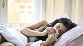Podpořte svoji imunitu: Několik rad, jak vyzrát nad nemocemi
