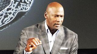 Jsem naštvaný, už máme dost rasismu, vzkázal Michael Jordan