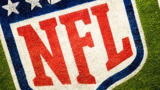 V přípravných kempech před NFL se bude na covid-19 testovat denně