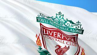 Liverpool se po 30 letech dočkal titulu v anglické fotbalové lize
