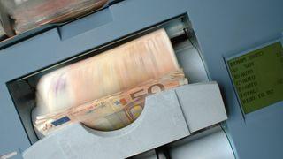 Německá liga si v aukci vysílacích práv kvůli covidu-19 pohoršila