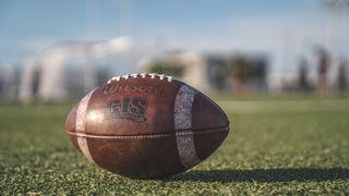 Soutěž mužů v americkém fotbalu odstartuje v polovině srpna