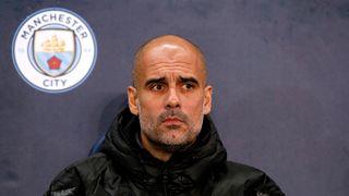 Manchester City slaví. Zákaz hrát evropské poháry neplatí