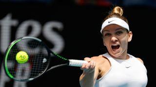 Turnaj WTA v Praze bude mít hvězdné obsazení v čele s Halepovou