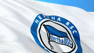 Hertha Berlín dostane od investora miliardy, cílem je titul