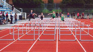 Atletické MS juniorů bude v Nairobi týden po olympiádě