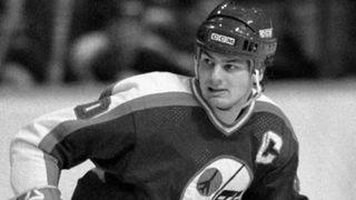 Zemřel člen hokejové Síně slávy Hawerchuk, bylo mu 57 let