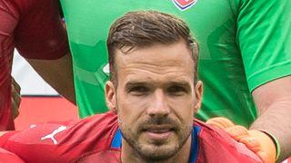 Fotbalový reprezentant Novák bude hrát za Fenerbahce Istanbul