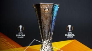 Sparta si zahraje skupinu Evropské ligy, účast jí potvrdila UEFA