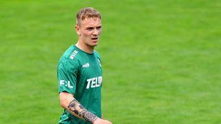 Systém hostování v českém fotbale je nesmyslný a měl by se změnit