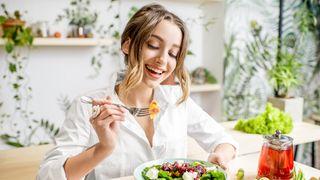 Jak správné načasování jídla pomůže vašemu hubnutí?