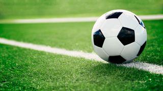 Dukla zahájila druhou ligu výhrou 3:0 nad Vyšehradem
