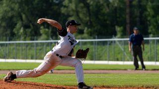 Baseballisté Frýdku-Místku po výhrách živí sen o extralize