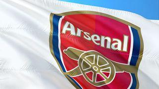 Arsenal vyhrál Superpohár, s Liverpoolem si poradil v rozstřelu