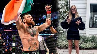 Skvělá forma zpěvačky Adele i hvězdy UFC McGregora tkví v ojedinělém jídelníčku