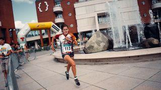 Sprintové tituly vorientačním běhu pro rok 2020 rozdány