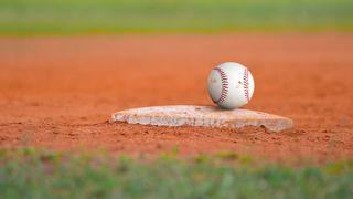 Baseballisty Draků Brno dělí výhra od extraligového titulu