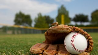 Pražský baseballový týden začíná v omezeném počtu a bez Italů