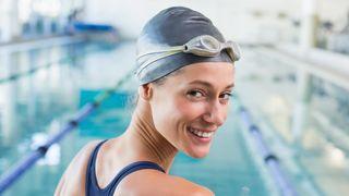 Plavání dokáže zázraky. Díky němu možná odhodíte spoustu léků