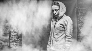 Lucii Pudilovou čeká v sobotu premiéra v Oktagon MMA