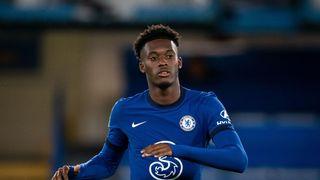Najal si hřiště i osobního kouče. Talent z Chelsea chce přesvědčit Lamparda