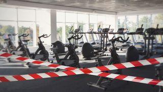 Česká komora fitness: Provozovatelé jsou zoufalí, sčítáme ztráty