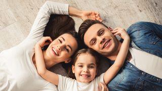 Štěstí a zdraví jako součást klišé přání i podpora imunitního systému