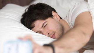 Spánek a vstávání mají jasná pravidla. Podzim ovšem mnohé mění