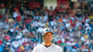 Stop na 162 zápasů! Baseballista Canó dostal trest za doping