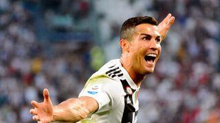Ronaldo a ti druzí. Sportovci, kteří prodělali covid-19