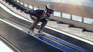 Čeští skokani na lyžích v úvodu sezóny totálně propadli