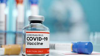Pořadatelé olympiády na vakcínu proti koronaviru nesázejí
