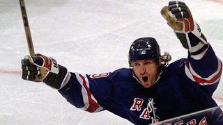 Den, kdy Wayne Gretzky změnil hokejovou historii