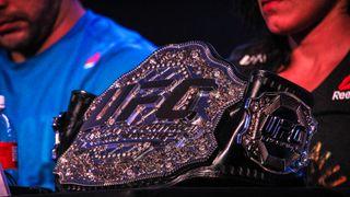 Šéf UFC prozradil svůj vysněný zápas. Má to ale háček