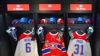 NHL reaguje na covid-19. Chystá se Kanadská divize