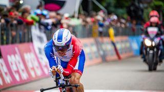 Tour de France letos bez Pinota. Nezvládá tlak fanoušků
