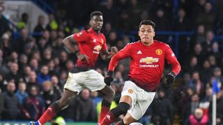 Nový rekord sledovanosti Premier League prohrál jen s Hrou o trůny