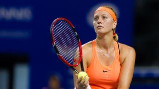 Nej Sportovec roku 2020: Kvitová versus Zachová
