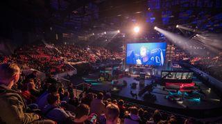 Z Toronta se stane hlavní město e-sportu