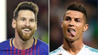 Fotbalista s největším majetkem? Ani Messi, ani Ronaldo