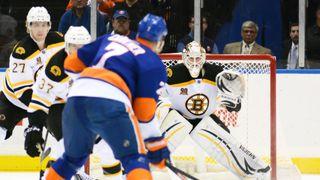 Nejrychlejší gól NHL? Hranici pěti sekund ještě nikdo nepřekonal