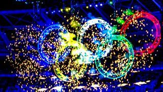 Olympiáda bez zahraničních diváků. Zničené sny i pochopení