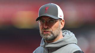 Klopp se dočká další nabídky od Bayernu, tentokrát prý neodmítne