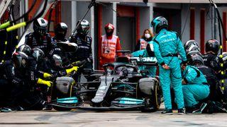 Nový přírůstek vkalendáři F1: Miami GP