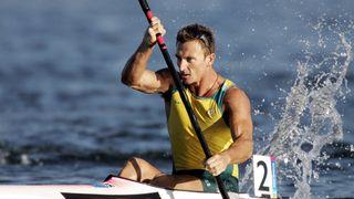 Australský mistr světa a olympionik pašoval na lodi 650 kilogramů kokainu. Hrozí mu doživotí