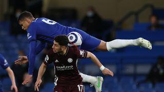 Chelsea vkročila do Ligy mistrů, Liverpool bude lovit Lišky