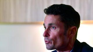 Paralympijský vítěz Jiří Ježek je šokovaný výroky Filipa Neussera, odešel z Národní rady pro sport