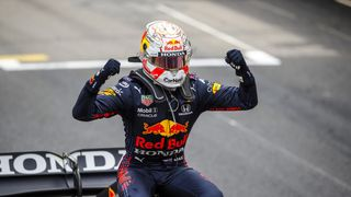 Nejprestižnější Velká cena je tu! Přichází závod F1 vMonaku