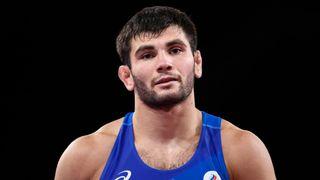 Jako prvňáček přežil masakr v Beslanu, teď vyhrál olympijskou medaili